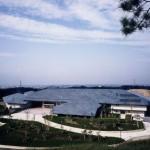 滋賀県立美術館