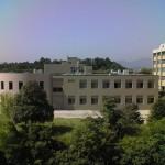 滋賀医科大学コラボレーションセンター