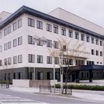 滋賀県国保会館