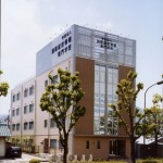 国際経営情報専門学校