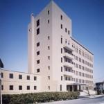 滋賀県商工労働会館